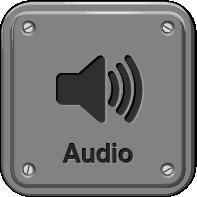 Multimedia Audio