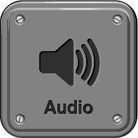 Multimedia Audio