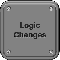 Logic Changes