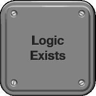 Logic Exists