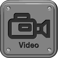 Multimedia Video