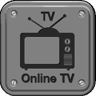 TV / Internet TV